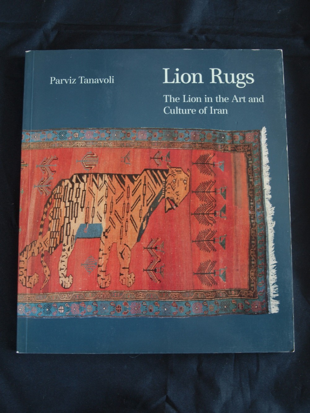 lion rugs the lion in the art and culture of iran